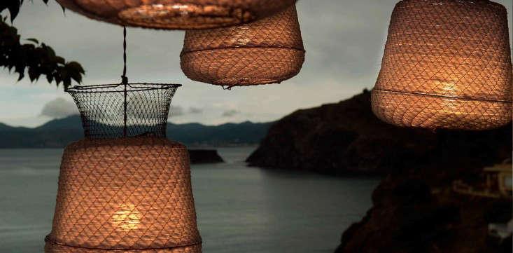 Go Fish Inventive Lighting from Barcelona portrait 3