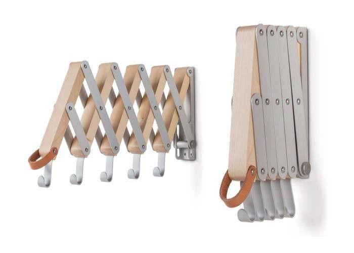 5 Quick Fixes Closet Valet Rods and Hooks portrait 7