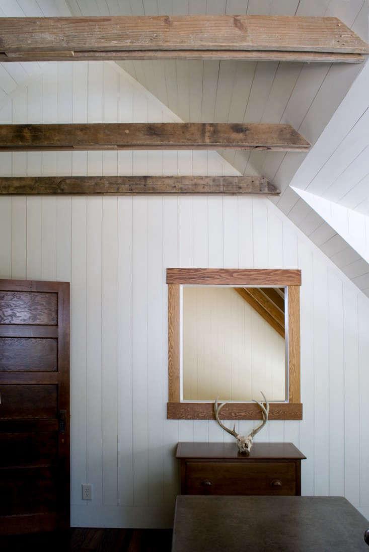 Marcus di Pietro Blazer Farmhouse 19