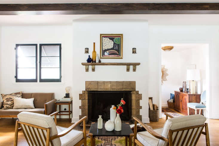 All Eras Welcome A Spanish Colonial Update in LA  portrait 13