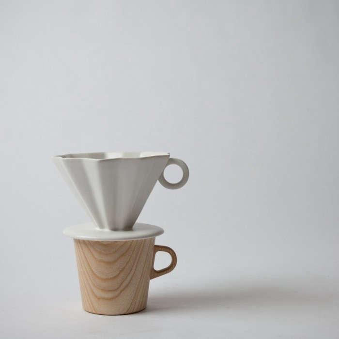 Trend Alert 10 Artful Coffee Drippers portrait 3