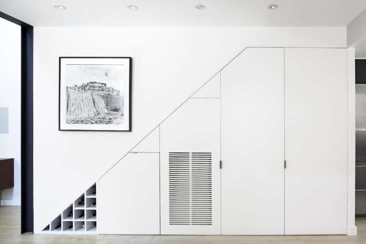 Vote for the Best LivingDining Space in the Remodelista Considered Design Awards 2014 Professional Category portrait 10