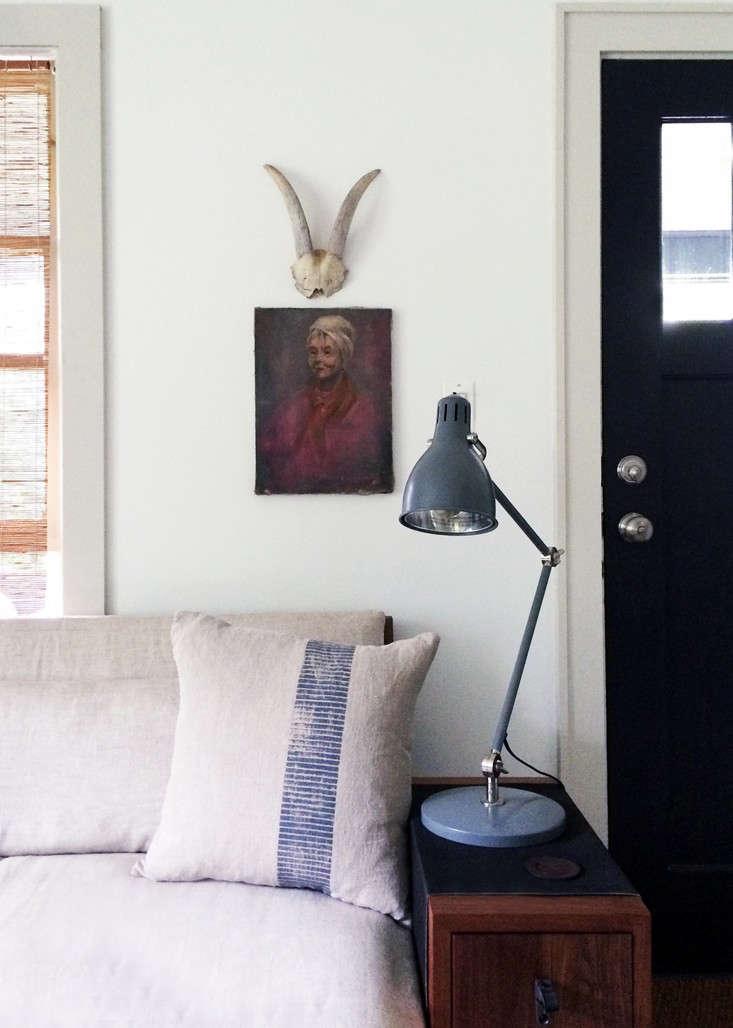 American Gothic A Hudson Valley Home Reborn portrait 5