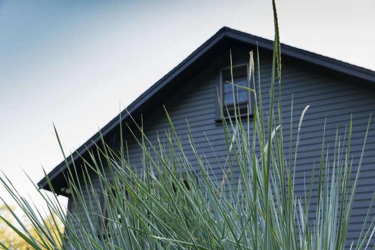 American Gothic A Hudson Valley Home Reborn portrait 3