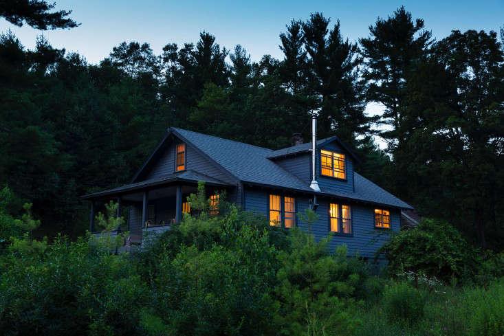 American Gothic A Hudson Valley Home Reborn portrait 20