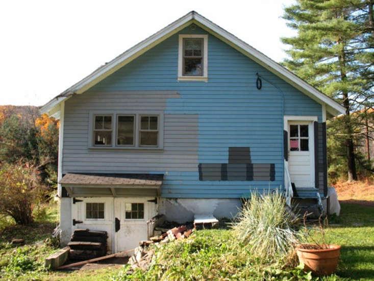 American Gothic A Hudson Valley Home Reborn portrait 23