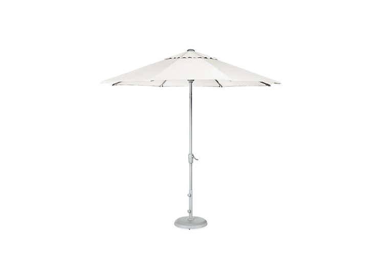 10 Easy Pieces Outdoor Umbrellas portrait 12