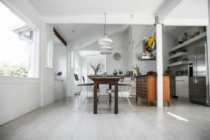 Maya Ivanir Kitchen Finalist Remodelista Considered Design Awards 1