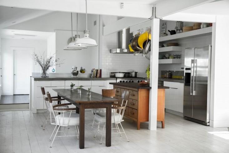 Maya Ivanir Kitchen Finalist Remodelista Considered Design Awards 3