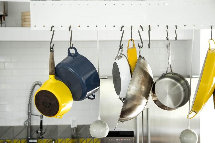 Maya Ivanir Kitchen Finalist Remodelista Considered Design Awards 4