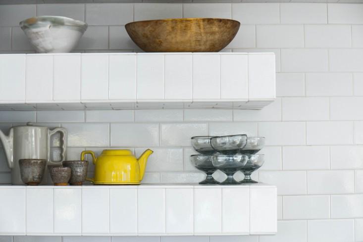 Maya Ivanir Kitchen Finalist Remodelista Considered Design Awards 5