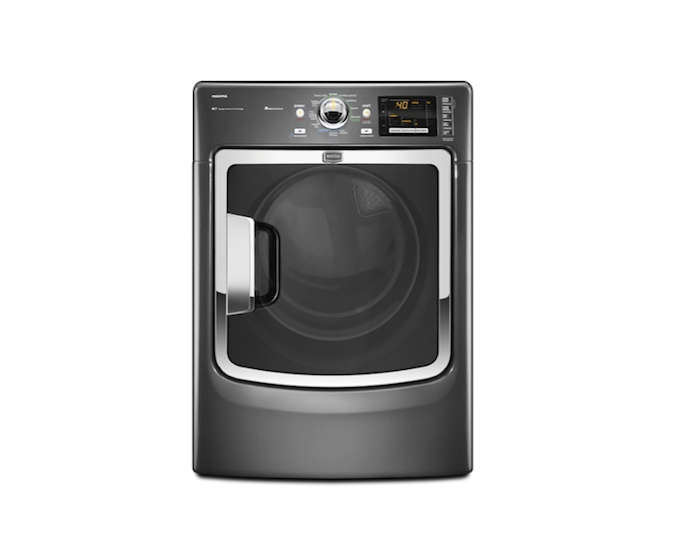 10 Easy Pieces FrontLoading Dryers portrait 10