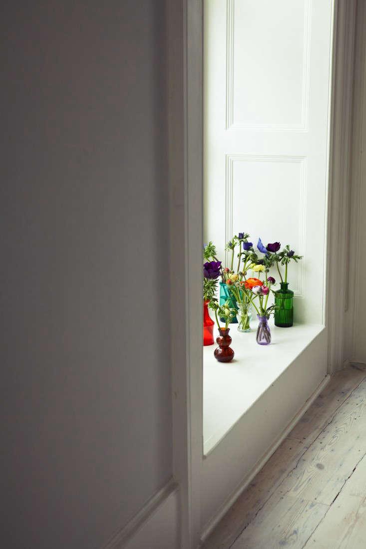 The Power of Pastels A London House Reimagined portrait 9