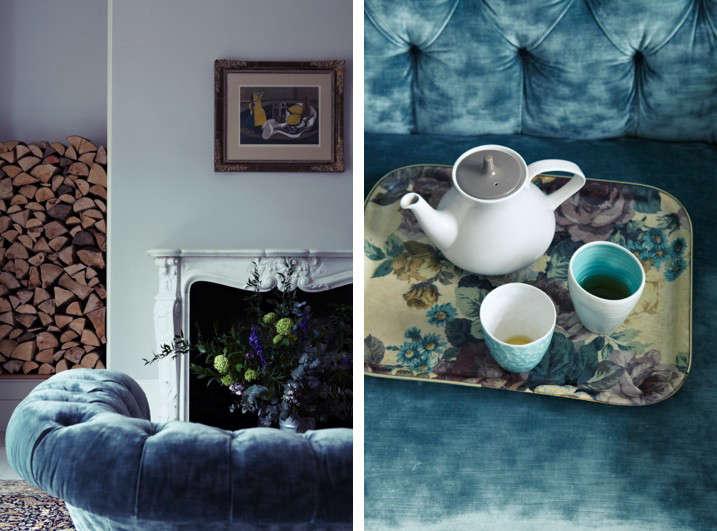 The Power of Pastels A London House Reimagined portrait 4