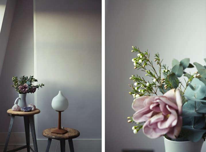 The Power of Pastels A London House Reimagined portrait 19