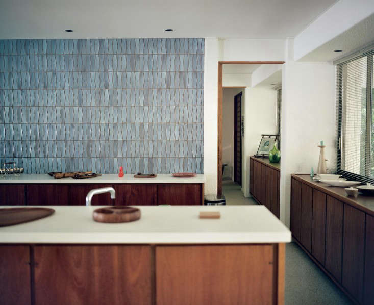 Required Reading Tile Makes the Room Good Design from Heath Ceramics portrait 5