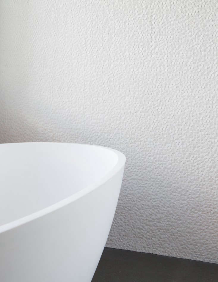 Vote for the Best Bath Space in the Remodelista Considered Design Awards 2014 Professional Category portrait 9