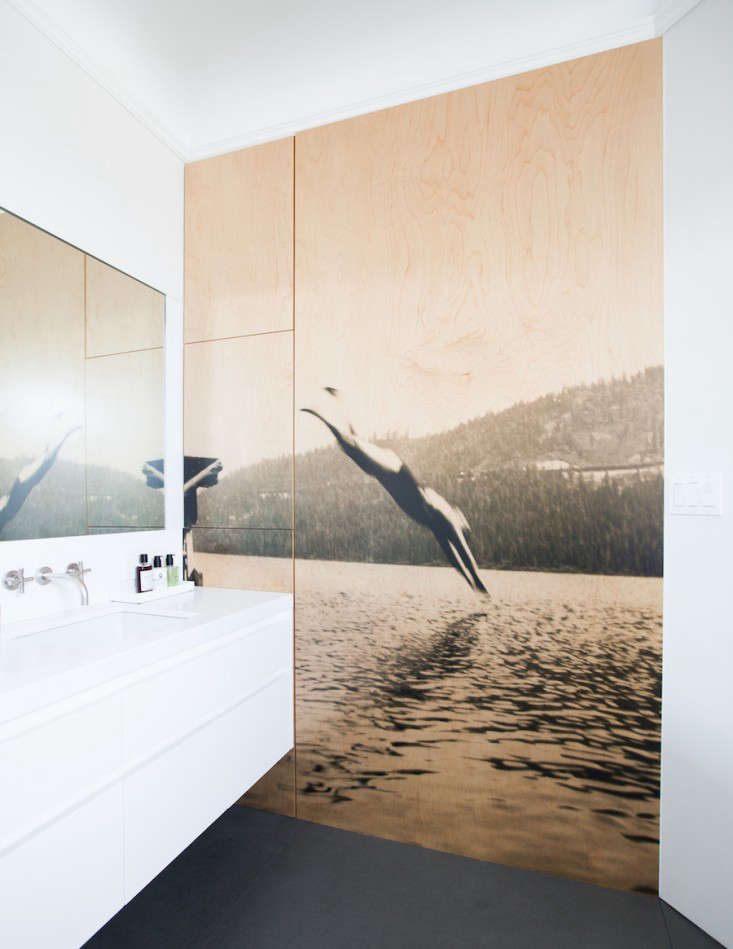 Vote for the Best Bath Space in the Remodelista Considered Design Awards 2014 Professional Category portrait 7