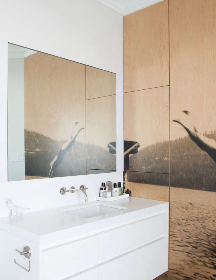 Vote for the Best Bath Space in the Remodelista Considered Design Awards 2014 Professional Category portrait 12