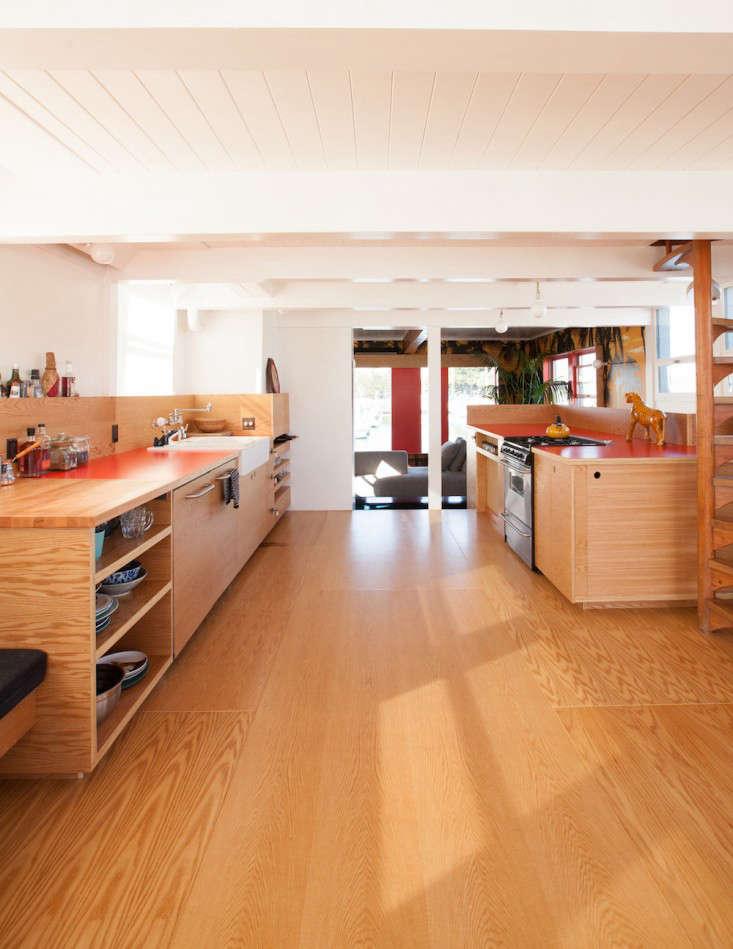 Medium Plenty Houseboat Remodelista 10