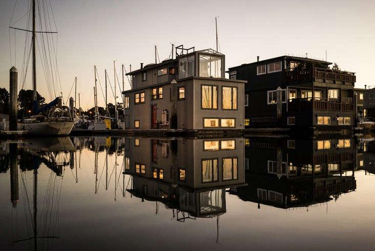 Medium Plenty Houseboat Remodelista 14
