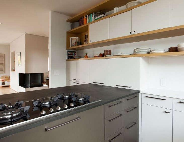 Medium Plenty Oakland Kitchen Remodelista 4