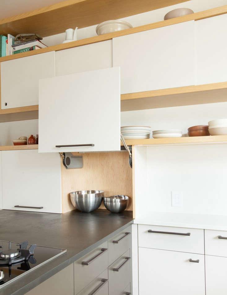 Medium Plenty Oakland Kitchen Remodelista 9