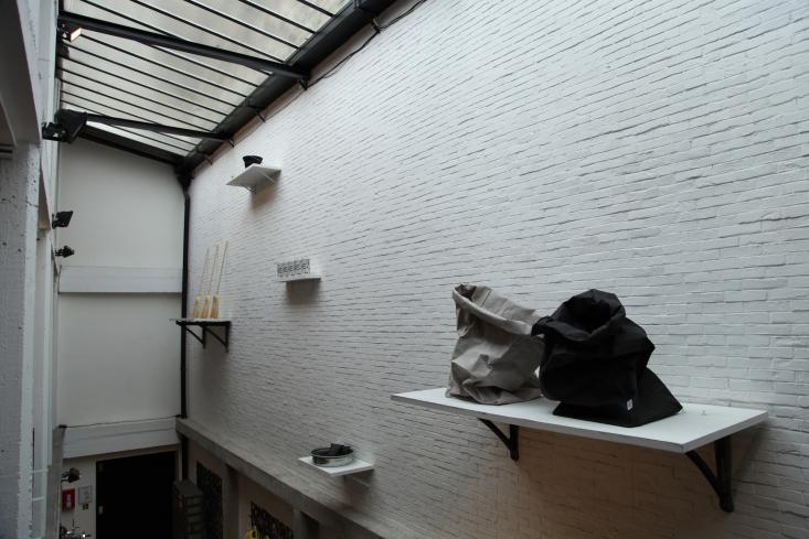 Merci Shop in Paris 14