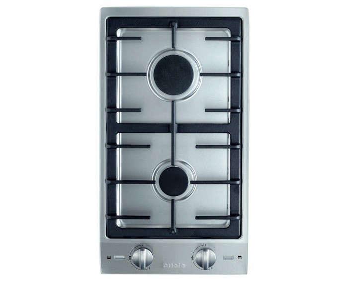 10 Easy Pieces Compact Cooking Appliances portrait 4