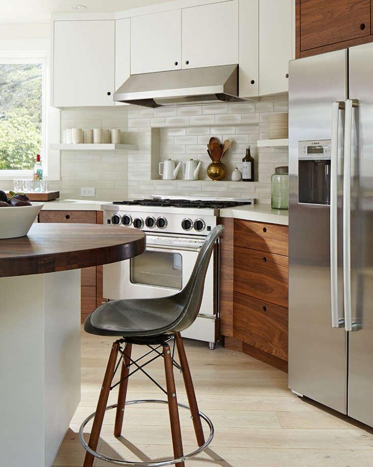 Mill-Valley-Kitchen-CKD-3