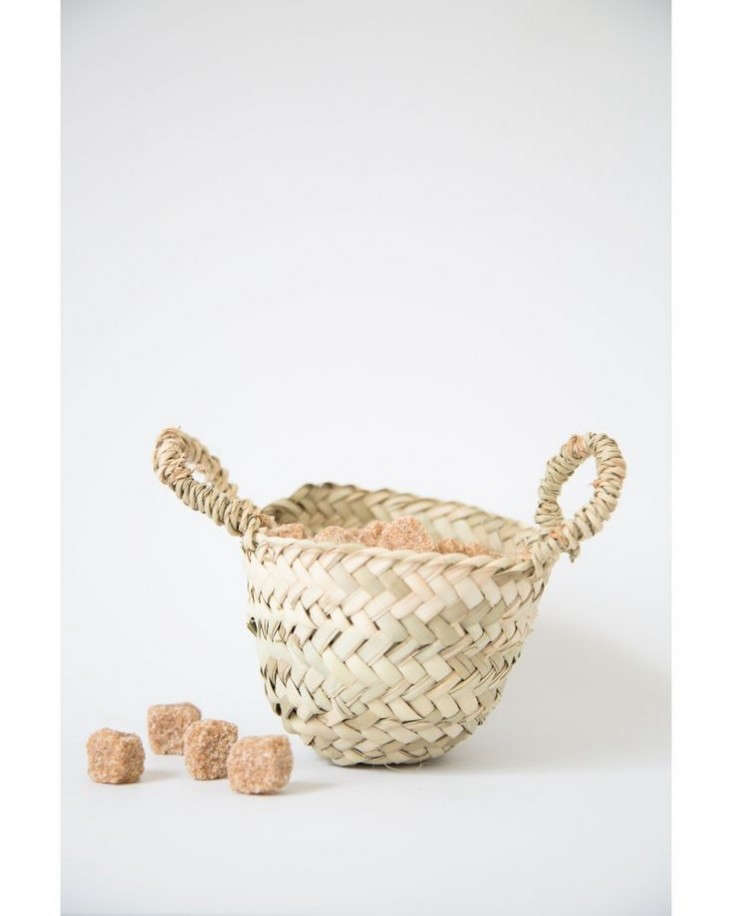 Les Petites Emplettes Everyday Luxuries from a Shop in a Chateau portrait 8