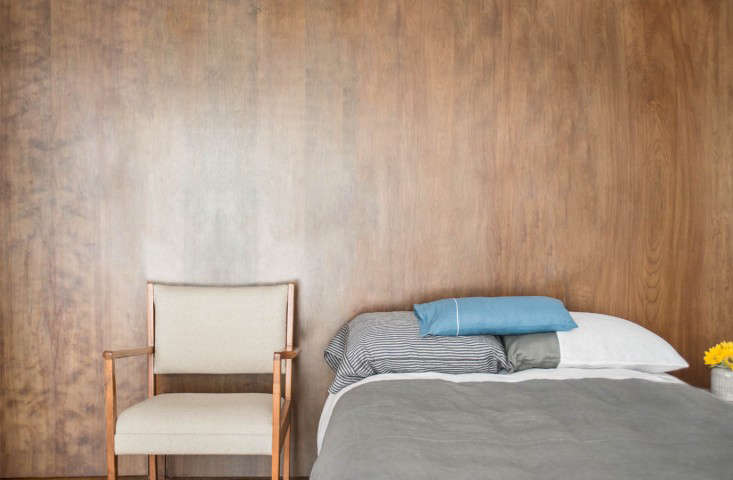 A New Linen Line Inspired by Modernists portrait 3