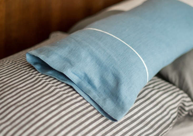 A New Linen Line Inspired by Modernists portrait 4