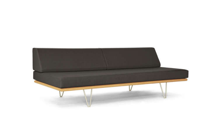 Modernica Case Study Daybed Remodelista
