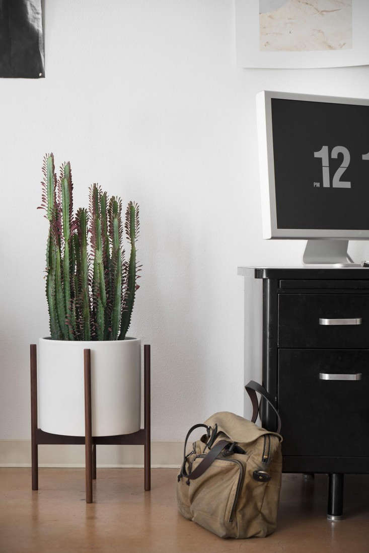 Gift Guide Midcentury Style from Modernica in LA portrait 4