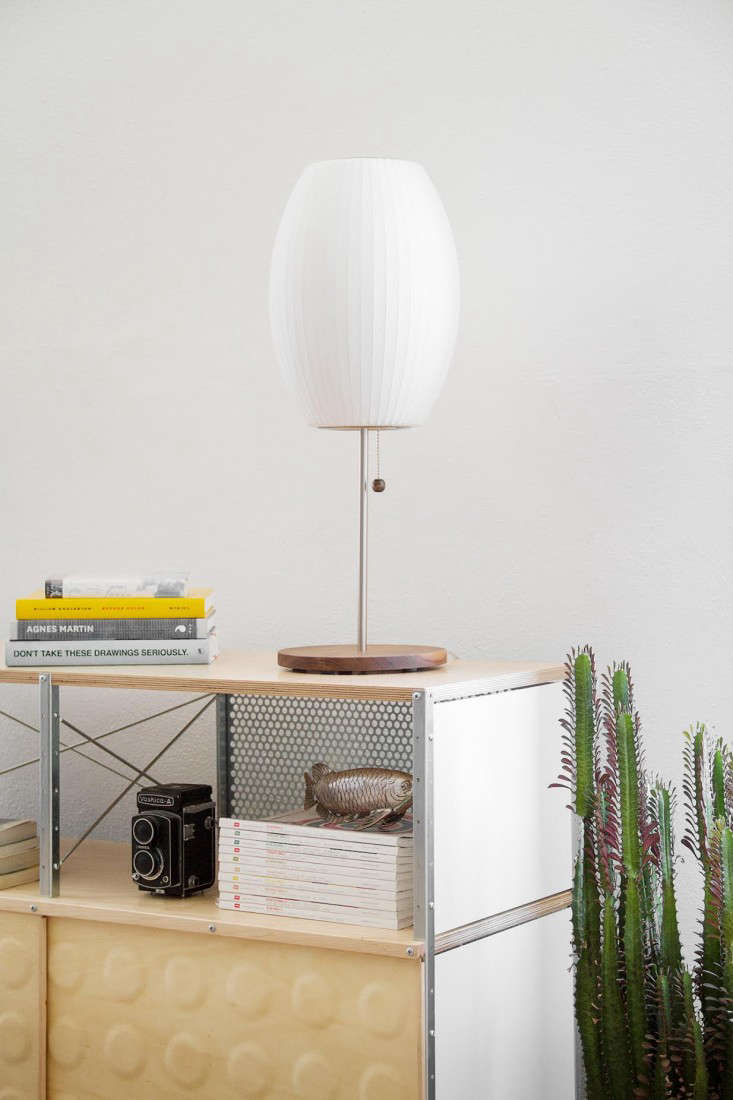 Gift Guide Midcentury Style from Modernica in LA portrait 3
