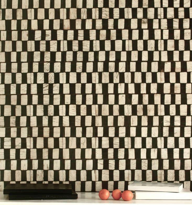 Moonish Co marine ply wall tiles Remodelita 4