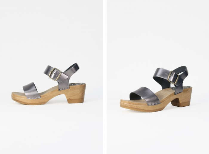 Editors Picks 10 Metallic Sandals for Spring portrait 8