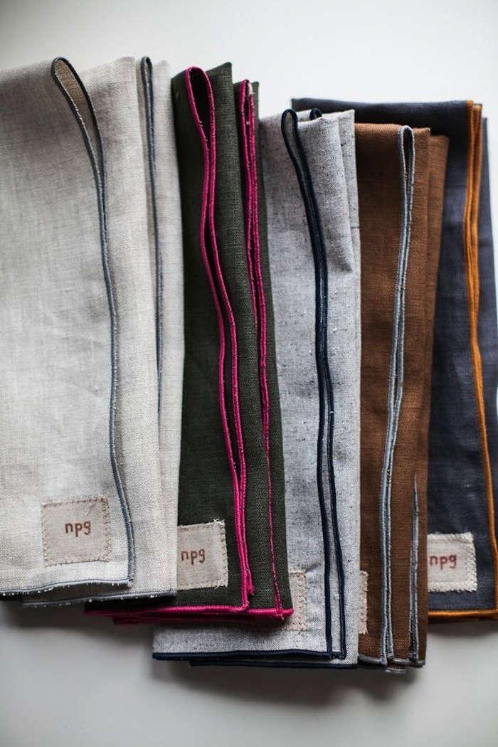 A Second Life for Textile Castoffs portrait 6