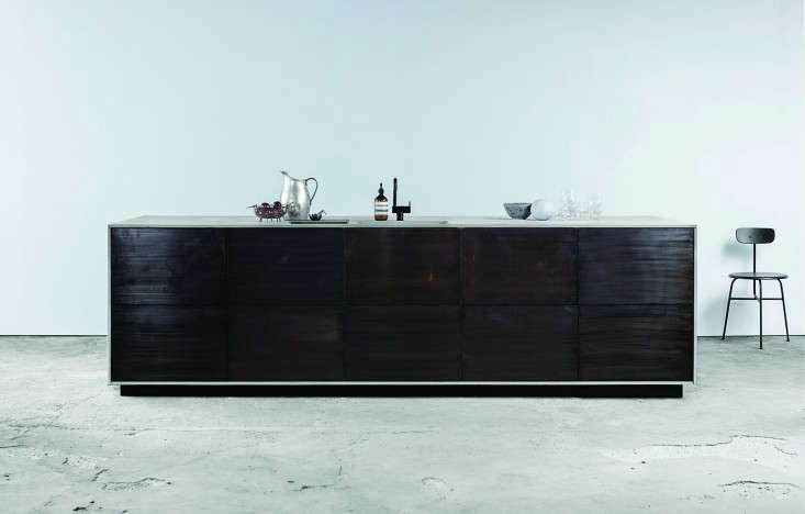 HighBrow Hack Norm Architects Reinvent the Ikea Kitchen portrait 3