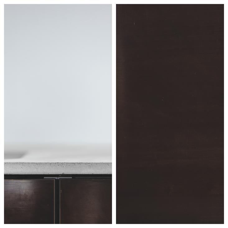 HighBrow Hack Norm Architects Reinvent the Ikea Kitchen portrait 7