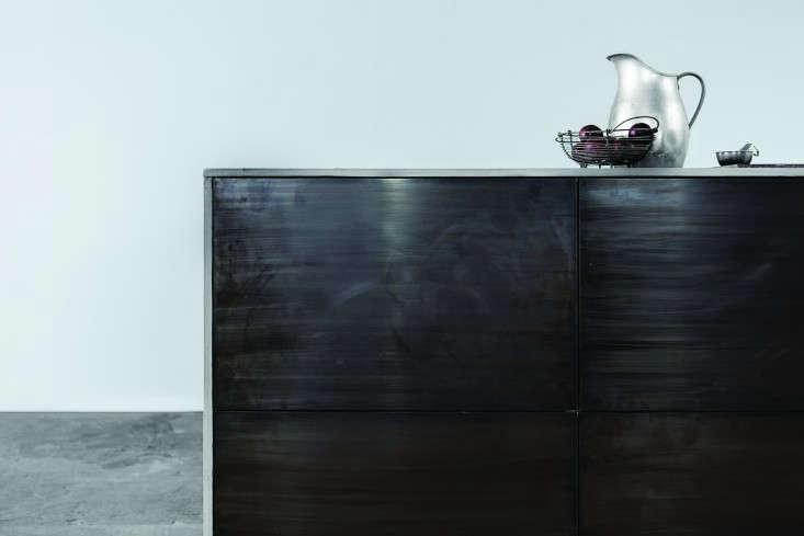 HighBrow Hack Norm Architects Reinvent the Ikea Kitchen portrait 4
