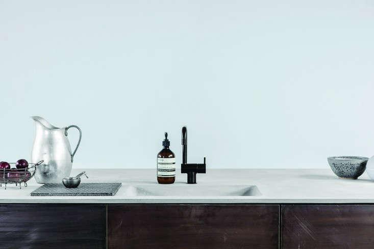 HighBrow Hack Norm Architects Reinvent the Ikea Kitchen portrait 6