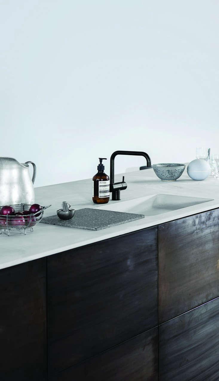 HighBrow Hack Norm Architects Reinvent the Ikea Kitchen portrait 5