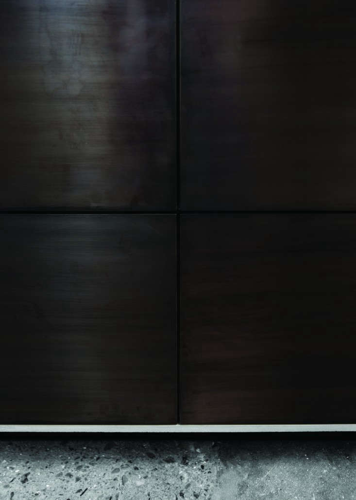 HighBrow Hack Norm Architects Reinvent the Ikea Kitchen portrait 8