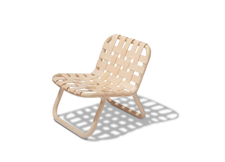 10 Easy Pieces Modern Woven Chairs portrait 12