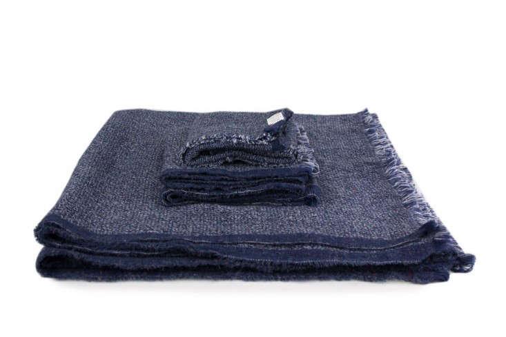 5 Favorites Japanese Bath Towels portrait 7
