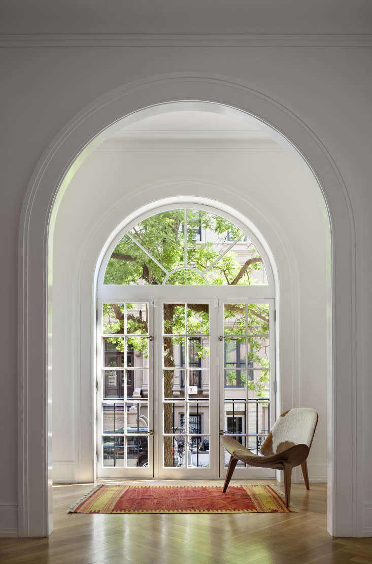 A Brownstone for the 21st Century portrait 6