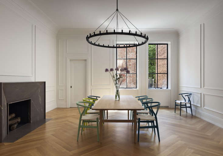 A Brownstone for the 21st Century portrait 7