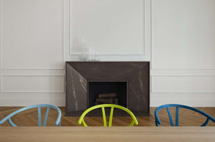 A Brownstone for the 21st Century portrait 8